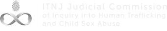 Judicial Commission of Inquiry into Human Trafficking and Child Sex Abuse