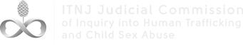 Judicial Commission of Inquiry
