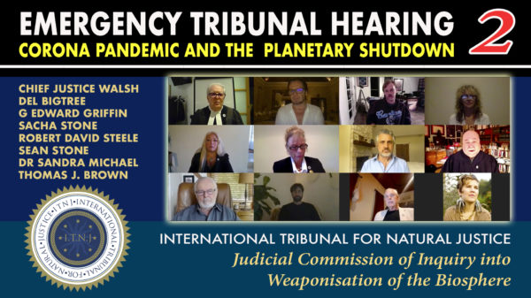 Emergency-Tribunal-Hearing-Corona-Pandemic-and-the-Planetary-Shutdown-2020-04-09-1